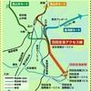 #51 羽田空港アクセス線の環境アセスは東山手ルートから 2019年5月以降