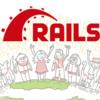 【EC2】Rails5 環境構築(Ruby + MySQL5.7 + Node.js + Nginx)