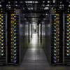 【Goolge / Apple / Amazonなど】トップIT企業5社のデータセンターまとめ