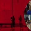 SNSの光と闇を描く映画「ザ・サークル」