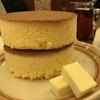 ホットケーキで有名な老舗イワタ珈琲さんへ(鎌倉)