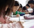 学習塾・教室で使いやすい会計ソフト選びの5つのポイント