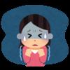 死の恐怖が招く神経症パニック障害 鬱病