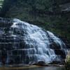 4月29日-5月1日 西表島 ピナイサーラの滝~板敷川~西表島縦断