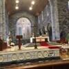 マリオ神父様と行く「レジオ・マリエ発祥の地ダブリンとアイルランドの教会・遺跡を訪ねる8日間」第5日