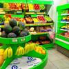 空港周辺スーパーマーケット情報@ギリシャ ザキントス島