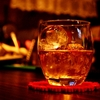 向山雄治のお酒の席でも気をつけたい!体に優しい蒸留酒3選!☆彡