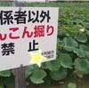 加古川〜奈良県へ