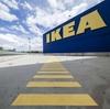 IKEA(イケア)がノマドワークするのにおすすめな理由。