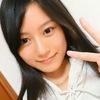 女子高生ミスコン関西グランプリ「ゆきゅん」がかわいすぎる
