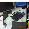 RGB-D SLAMを実装する #7