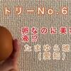 幻の卵屋さん〜たまゆら琥珀〜