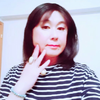 ミユキ、おかえり!