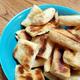 この夏、油揚げがマイブーム。糖質制限できるかな?
