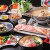 【オススメ5店】北九州(八幡・黒崎・折尾)(福岡)にある水炊きが人気のお店