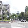マニラで進めているプロジェクトや、現地のIT開発会社について