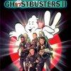 映画感想 - ゴーストバスターズ2(1989)