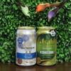 限定醸造のドライプレミアム豊穣「華やぐ6種類ホップ」「涼みの香り」(アサヒ)