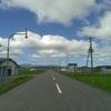 北海道の魅力