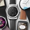 Android Wear2.0にアップデートして何が変わった?〜Zenwatch2の場合〜