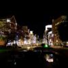 【上野】実はキャバクラ激戦区!上野のキャバクラ、働きやすさランキング
