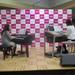 9/25(月)エレクトーン&ピアノ デモ演奏のお知らせ