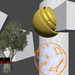 【Unity】カーソルが重なっているオブジェクトにアウトラインを表示する実装を見ることができる「PixelBaseOutlinePostProcessing」紹介