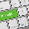 SBIネオモバイル証券で最適な注文タイミングはいつ?