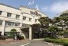 韓国では病院に葬儀場がある & 海外旅行予防接種