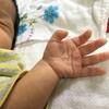 【産後32日】1か月健診に行ってきました!