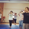 太極拳 尼崎 健康運動