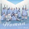 【リリイベ】Star☆Tニューシングル「Woman」リリース記念イベント in 豊田市駅前GAZAビル南広場