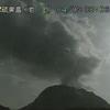 薩摩硫黄島では3月23日以降は火山性地震が少ない状態!噴火警戒レベルは2が継続!!