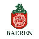 ベアレン醸造所 ツカサのコラム(仮)