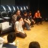 中高生演劇サマースクール2016 集中コース発表公演『僕たちはなんとなく幸せになるんだ』を観てきました。7/29[金]19:00 と 7/31[日]14:00