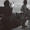 野球場の可愛い売り子は下ネタにも付き合ってくれるのか?