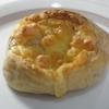 品川のパン屋「リーベ」
