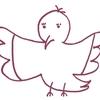 どうして鳥が1匹死んだくらいでニュースになるの?