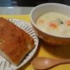 パスコの新商品「超熟フォカッチャ」はご飯の代わりに食べるパンでした