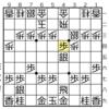 反省会(190704) ~3日続けての負け越し(涙)~