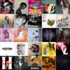 (ジャケ画像を追加)Spotifyで聞く2017年1~3月best tracks