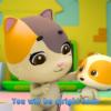 【親子で英語学習】YouTube動画の『Baby bus』を1年間見続けた効果と見るときのポイント