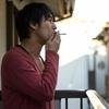 【本当の害が判明】タバコ吸う人?作る人?本当に害のある人は誰?