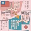 台湾で国際結婚をした話 (4) ~二カ国間で婚姻手続き~