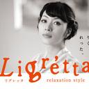 高知市の美容室リグレッタのブログ