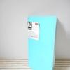 【ダイソー】A4用紙をコンパクトに持ち運びできる「コンパクト収納クリアブック7ポケット」が便利
