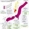 1995年7月18日、地震調査研究推進本部