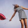 『成功体験』を得るための方法7選!【仕事、人生、学校、恋愛、成功体験がない人の特徴、ビジネス】