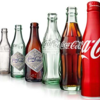 """【Today's Trivia Corner】It's about the """"Coca-Cola"""""""