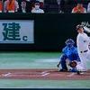 2017 26th game@東京ドーム vs De